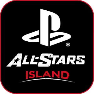 Coca All Stars Island : Petits jeux tirés des licences PlayStation (Uncharted, LittleBigPlanet...) gratuits sur Android & IOS