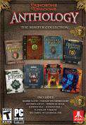 Dungeons & Dragons Anthology: The Master Collection sur PC