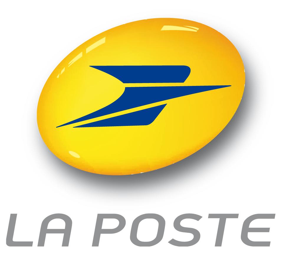 Livraison gratuite de vos timbres, dès 10€ d'achats