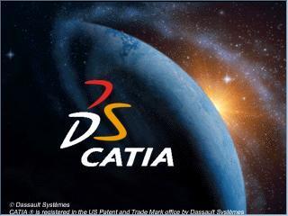 [Etudiants] Logiciel 3D Catia V5 Student Edition gratuit sur PC (Licence 1 an)