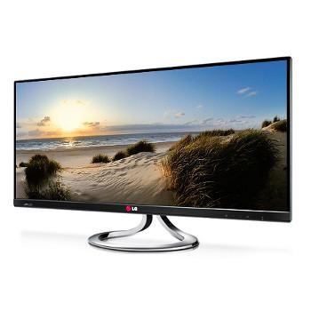 """Ecran PC 29"""" LG 29EA93 - 2560x1080p / livraison gratuite en chronopost"""