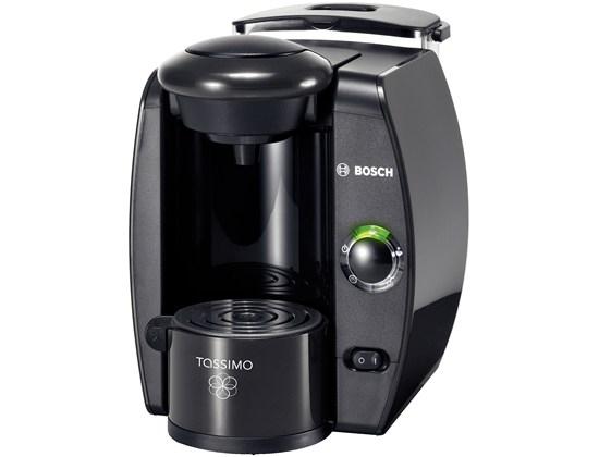 Machine à café Tassimo T40 (avec ODR de 60€)