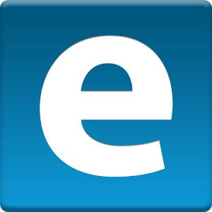 20% de réduction sur les réservations d'hôtel via l'application Ebookers (iPhone/iPad)