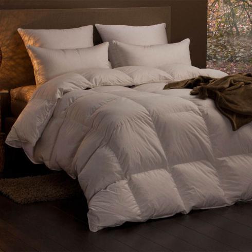 50% de réduction sur une sélection d'articles - Ex: Pack Climarelle® Thermorégulation couette + oreillers