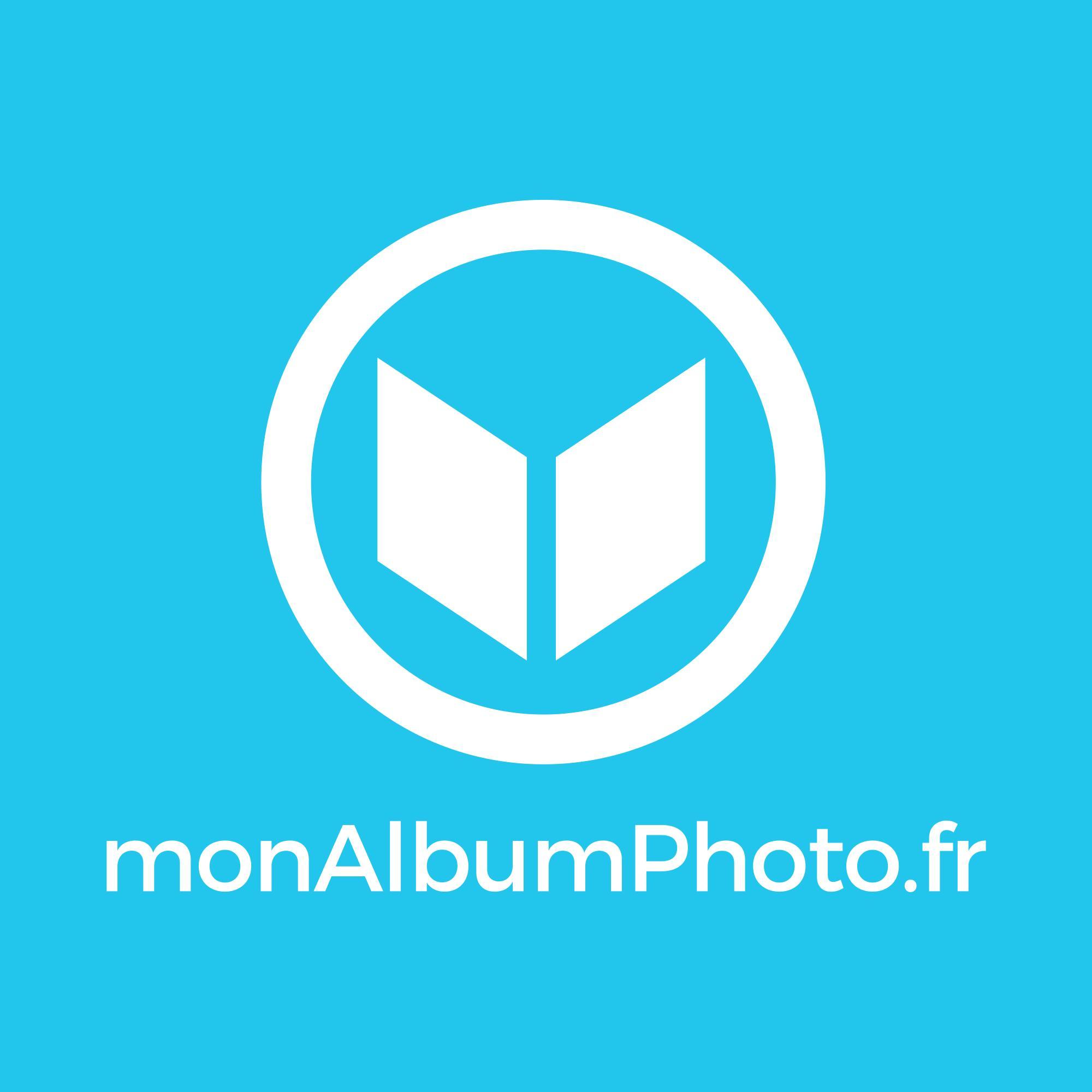 Sélection de promotions sur le site - Ex : 40% de réduction sur tous les livres photo