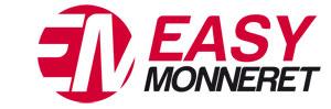 Ecoles Easy Monneret (91 et 92) : Formation scooter 125cc à 125€ et Permis moto A / A2