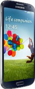 Smartphone Samsung Galaxy S4 16Go - Android 4.2