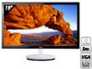 Ecran PC AOC E943fws 19'' LED VGA 5ms