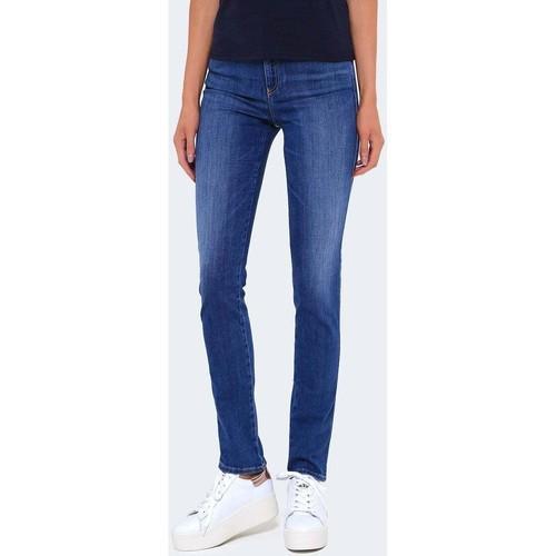 Jeans Armani Dahlia - Slim fit