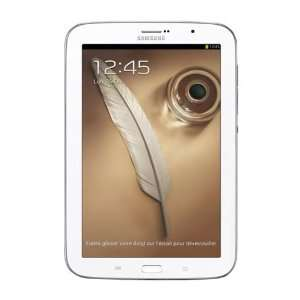 "Tablette 8"" Samsung Galaxy Note 8.0 16Go"