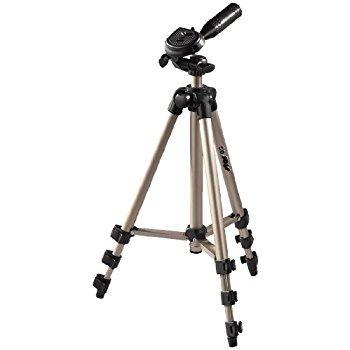 [Prime] Trépied pour appareil photo Hama Star 5 (4105)