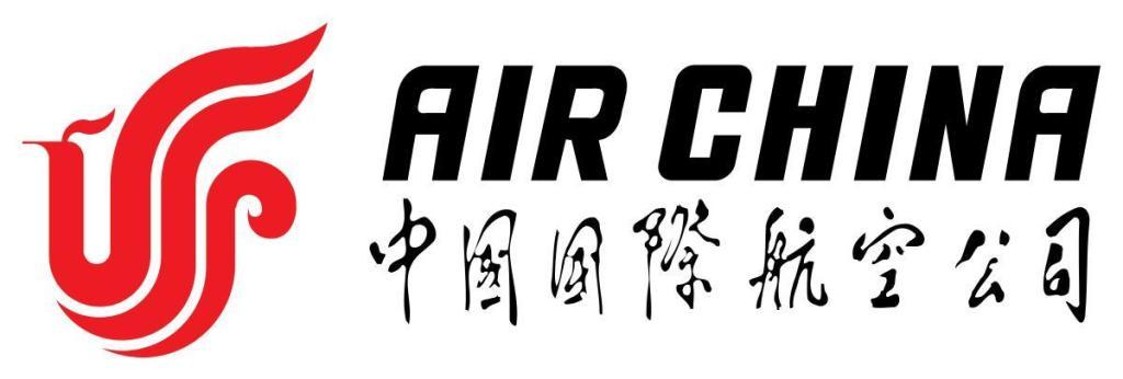 Sélection de vols A/R Paris (CDG) - Shanghaï (PVG) en promotion - Ex : du 10 au 24 janvier 2018
