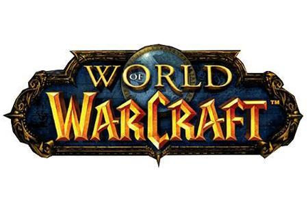 World of Warcraft + 30 jours de jeu