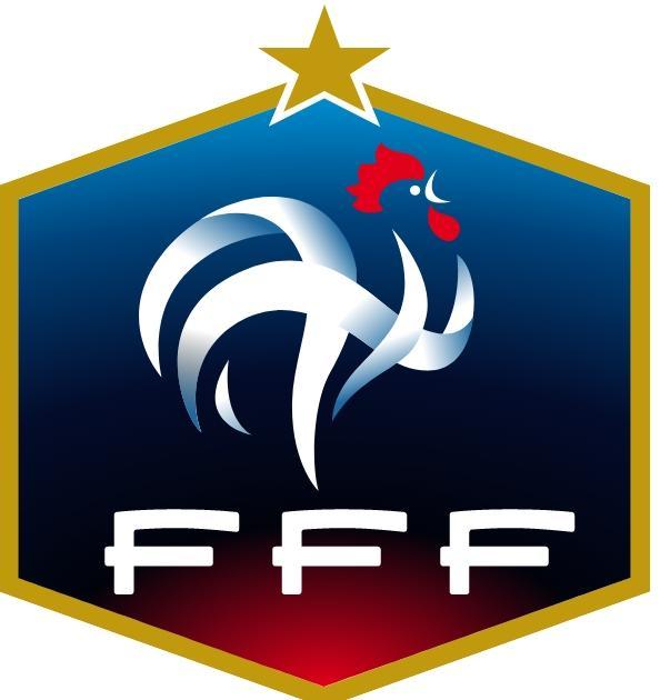 30% de réduction sur les billets pour le match de football féminin France / Angleterre - le 20 octobre (21 h), à Valenciennes (59)