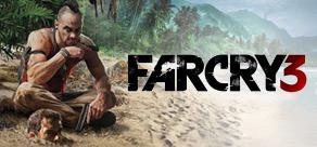 Far Cry 3 sur PC [Dématérialisé - Uplay]