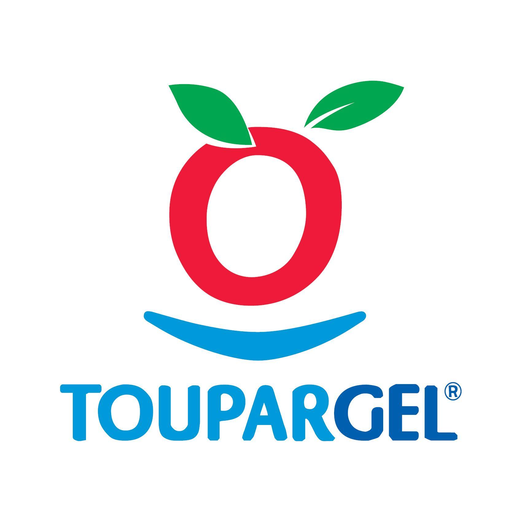 20€ de remise dès 60€ d'achats sur les produits de marque Toupargel