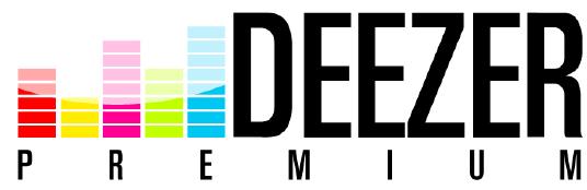Deezer Premium+ gratuit pendant 15 jours [sans carte bleue]