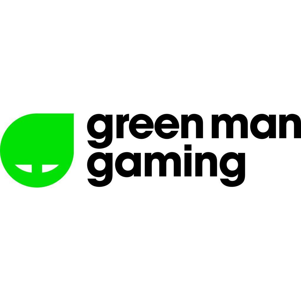 12% de réduction sur une sélection de jeux vidéos en précommande