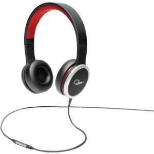 Casque WeSC RZA Street / Via Buyster à 49€, sinon