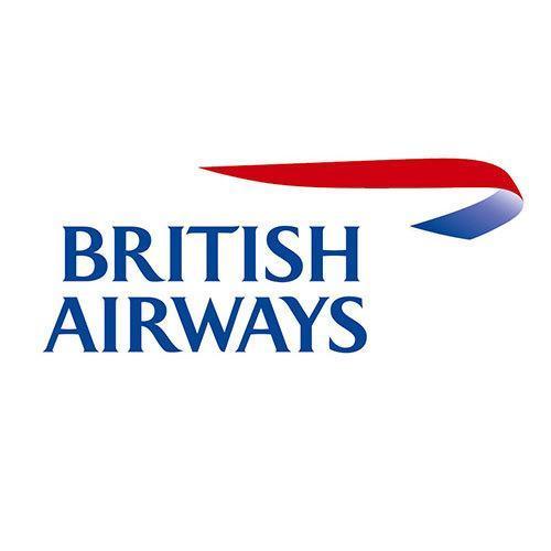Vol A/R  Paris CDG  - Los Angeles British Airways Jusqu'à Avril 2018