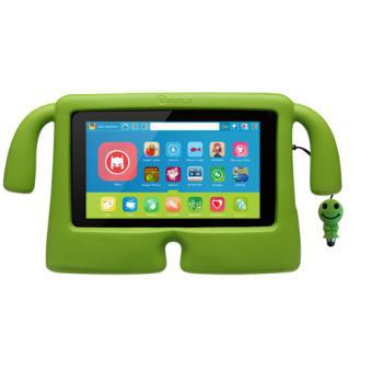 """Tablette enfant Slidepad Kids 7"""" Memup"""