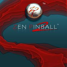 Zen Pinball 2 Sorcerer's Lair gratuit sur PS4 (nécessite Zen Pinball 2 gratuit)