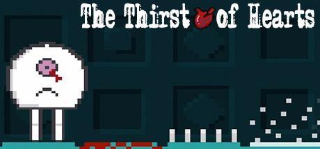 The Thirst of Hearts gratuit sur PC (dématérialisé, Steam)