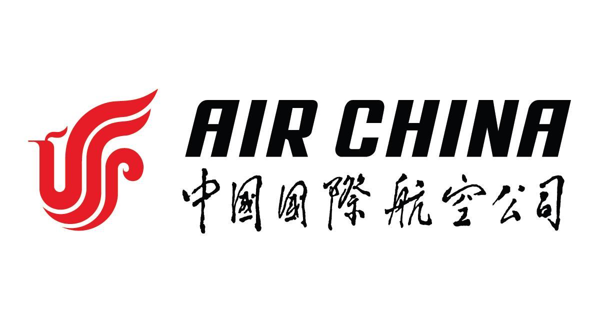Vol A/R Paris - Australie (Sydney ou Melbourne) Novembre-Janvier 2018 via Air China