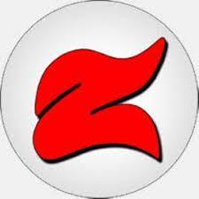 Logiciel Zortam Mp3 Media Studio Pro v.22.75 (dématérialisé) gratuit sur PC (au lieu de 24,95 €)