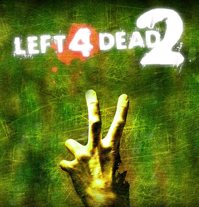 Left 4 Dead 2 Gratuit sur PC (Sans limitation de temps !)