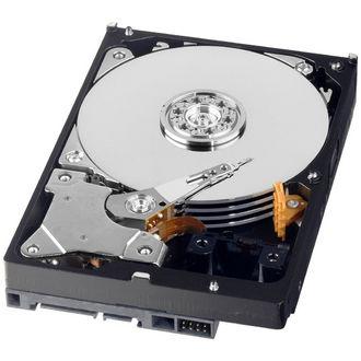 """Disque Dur Toshiba 3To SATA 3, 3.5"""", 5900trs"""