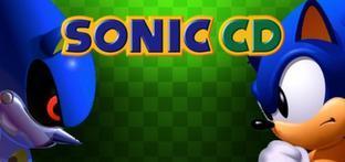 [Membres ARP 15+] Jeu Sonic CD gratuit sur PC (Dématérialisé, Steam)