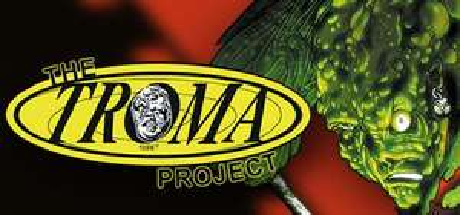 Jeu The Troma Project gratuit sur PC (Dématérialisé, Steam)