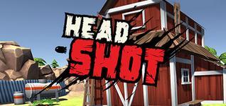 Headshot gratuit sur PC (Dématérialisé)