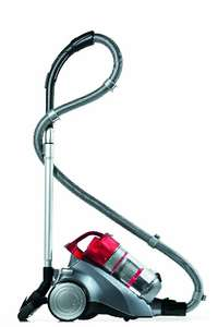 Aspirateur Dirt Devil M5036-4