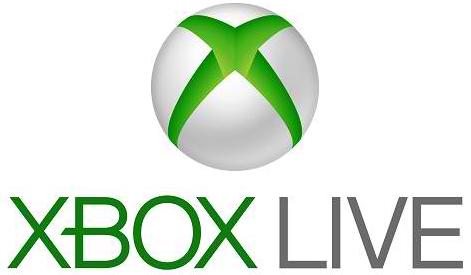 Un mois d'abonnement offert au XBOX Live Gold