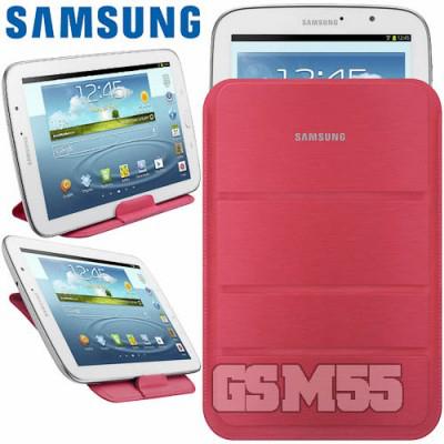 Etui Samsung Galaxy Note 8 officiel (20€ ODR)