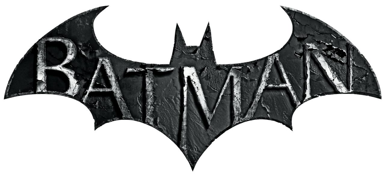 Pack Batman GOTY  (Arkham Asylum + City) sur PC (Steam)