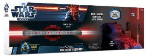 Sabre laser Star Wars / frais de port inclus
