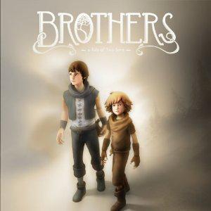 Brothers : A Tale of Two Sons sur PC (Dématérialisé - Steam)