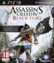 Assassin's Creed 4: Black Flag (PS3/360)
