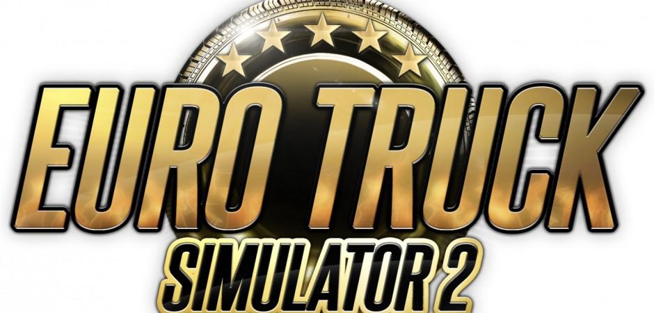 Euro Truck Simulator 2 Gold bundle sur PC