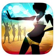 GoDance gratuit pour iPhone et iPad (au lieu de 1.79€)
