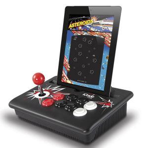 Borne Arcade ION iCade Core iPhone/iPad/Android