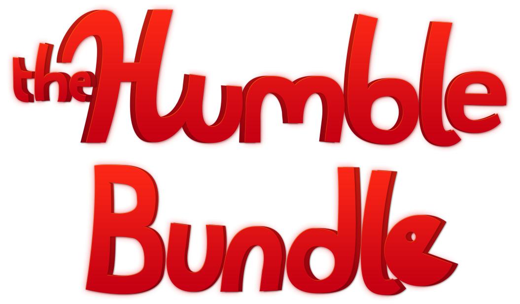 Humble Bundle Store en promo pendant 72h !