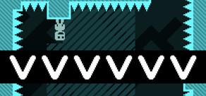VVVVVV sur Windows, Mac OS X et Linux (dématérialisé)