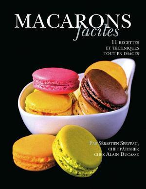 8 Livres de cuisine aux éditions Alain Ducasse offert sur le Play Store, Itunes et Fnac (Ebooks)