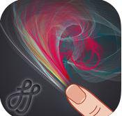 Flowpaper gratuit sur iOS (Au lieu de 0.89€)