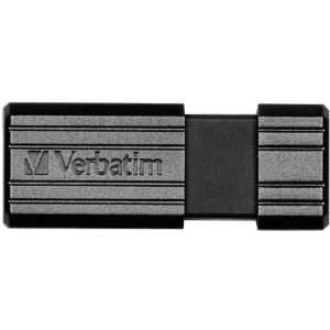 Clé USB 2.0 Verbatim 64Go