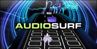 Audiosurf sur PC (Dématérialisé)